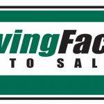 Driving Factor FINAL Logo