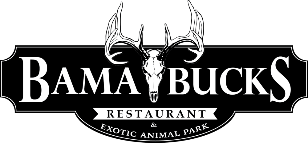 Bama-Bucks-Restaurant@300x