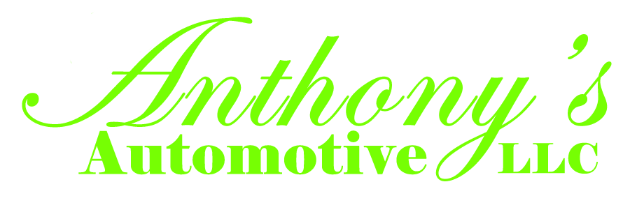AnthonysAutomotive3