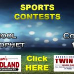 Sports Contests Slider 2018