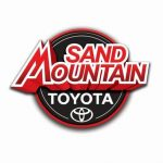 sand_mountain_FINAL_LOGO