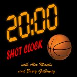 Shot Clock Image