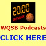 wqsb podcasts