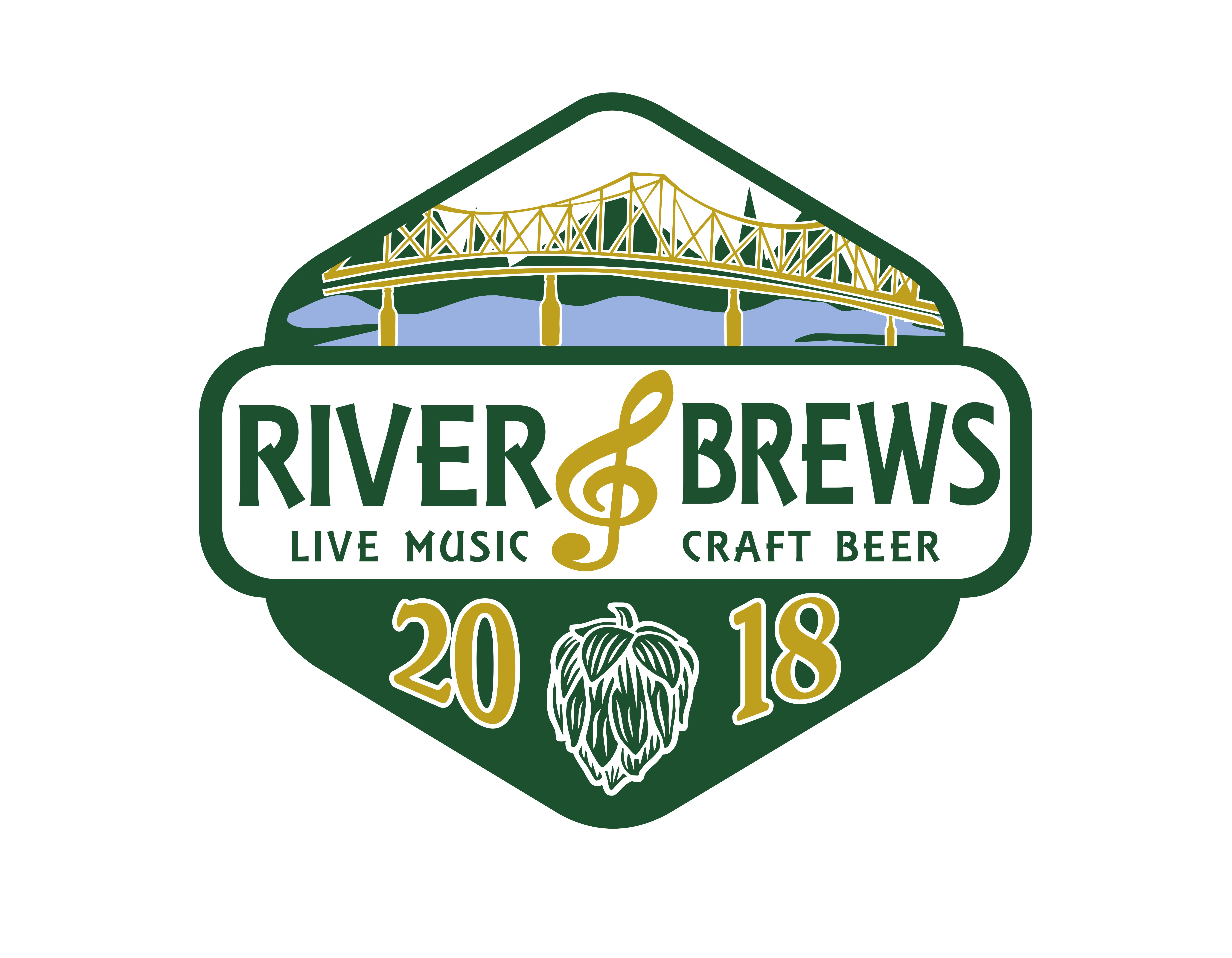 River and Brews 2018