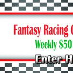 fantasy racing slider 2018