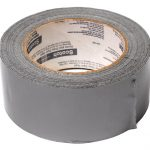 duct-tape-2202209_640