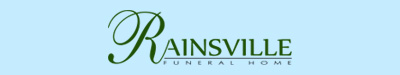 rainsville funeral home ad