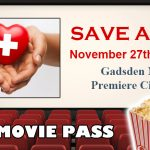 blood drive movie slider 110619
