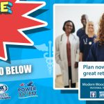 WQSB Healthcare Hero of the Week Website Post